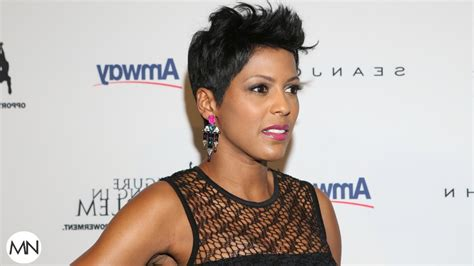 dateline on own with tamran hall tamron hall is leaving nbc and msnbc madamenoire