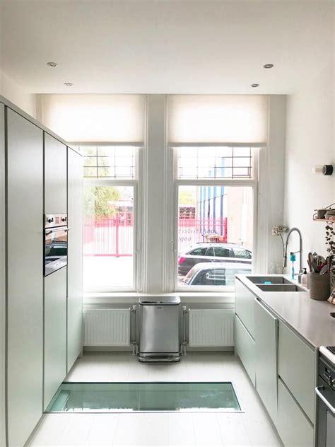 overgordijnen voor keuken onze raamdecoratie inrichting huis
