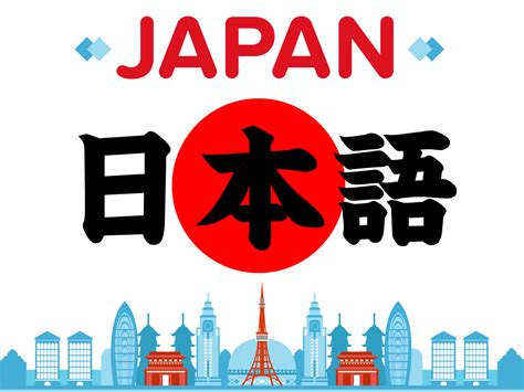 in japan there are 3 a growing diary malaysia new goal to learn