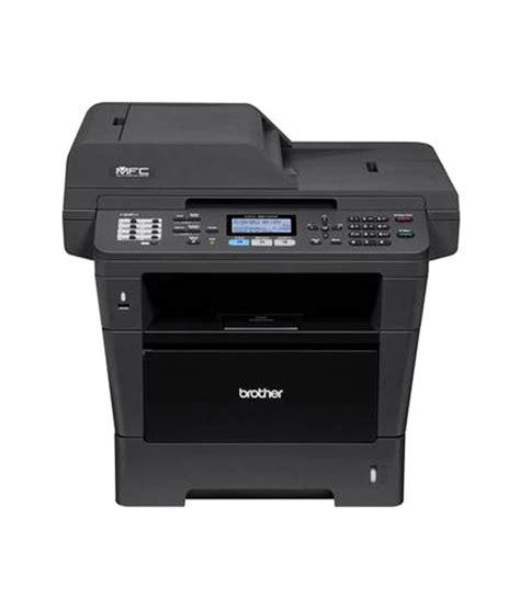 Printer Mfc J5910dw mfc 8910dw high speed laser all in one printer