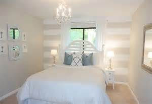 bedroom paint color ideas 21 bedroom paint ideas with different colors interior