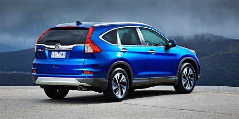 honda crv problems problems with 2015 honda crv autos post