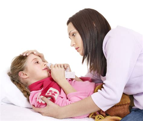 for sick children why doctors should trust their gut in diagnosing