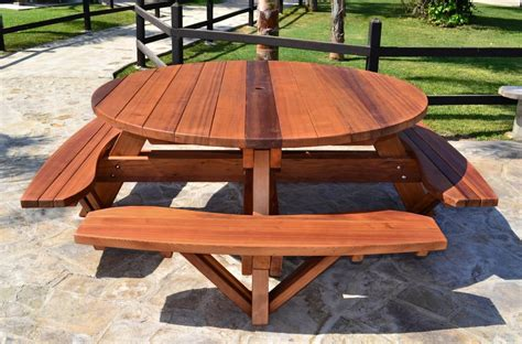 pub bench plans pdf diy round pub bench plans download sam maloof rocking