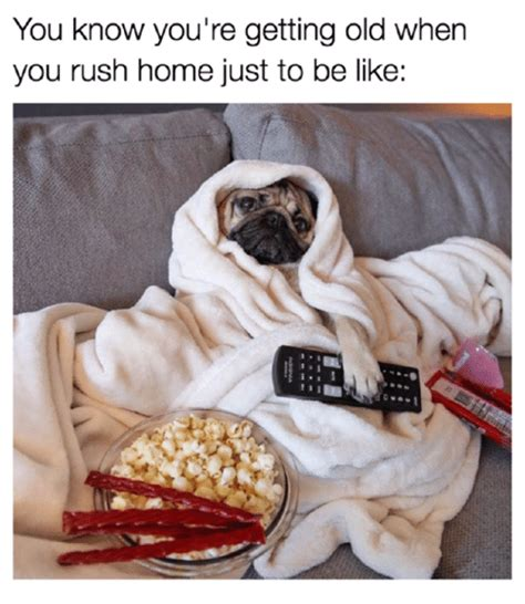 25 best memes about youre getting youre getting