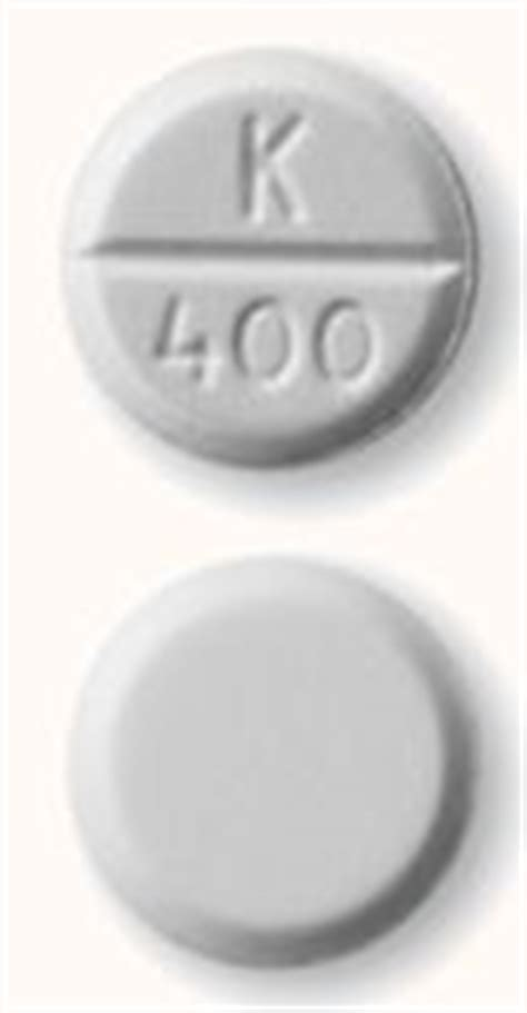 Glycopyrrolate Also Search For K 400 Pill Glycopyrrolate 1 Mg