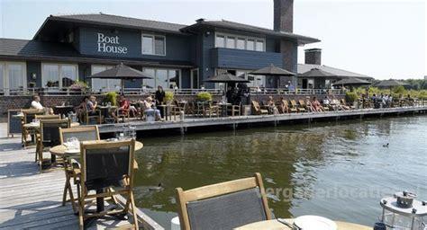 boat house almere boathouse almere