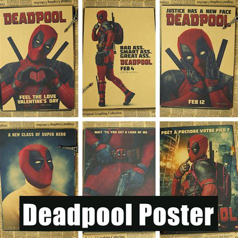 buy wholesale marvel superheroes poster from china