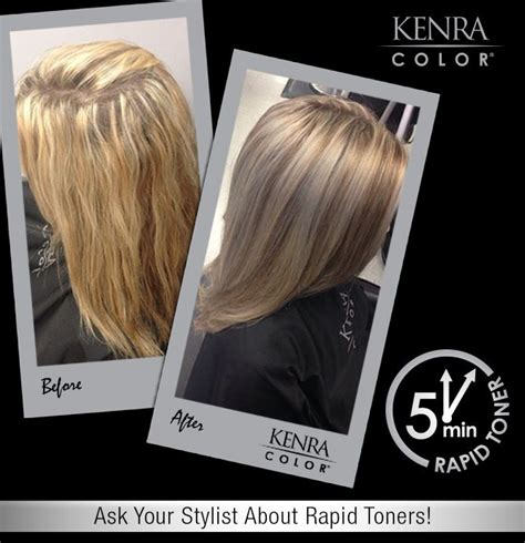 Types Of Hair Toner by 88 Best Images About On Stylists