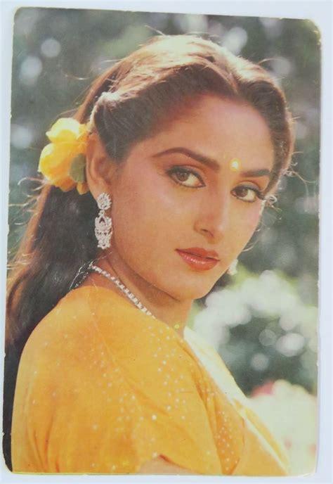 hot jaya prada old photos jaya pradha indian movie actress bollywood picture