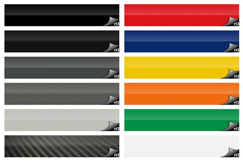 anthracite color chart anthracite color chart pictures to pin on