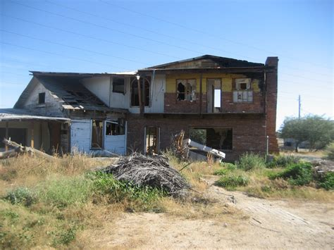 buy a house in phoenix buying a abandoned house 28 images sadly utterly abandoned homes lis harris best