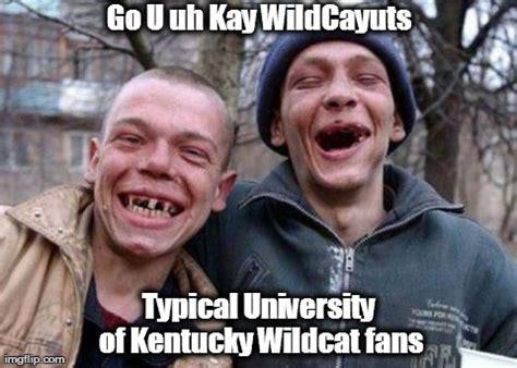 Kentucky Basketball Memes - kentucky meme 28 images kentucky wildcats leave ncaa