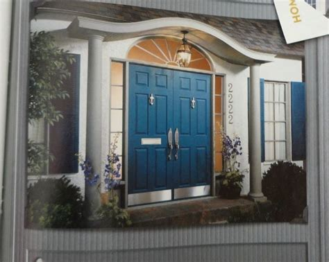 bright blue front door 1000 images about front doors on pinterest cobalt blue