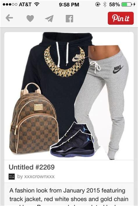 Jaket Nike Just Doit jacket nike t shirt tracksuit sweater sweatpants