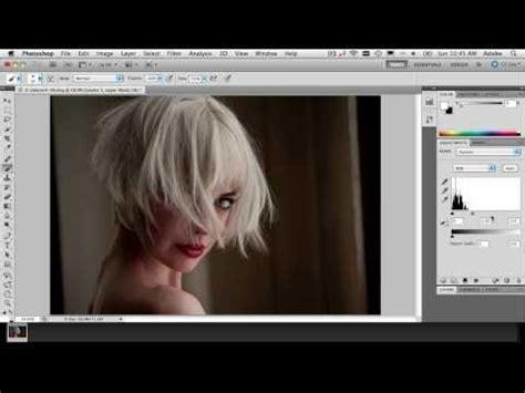 tutorial lightroom portrait 78 best images about photoshop tutorials on pinterest