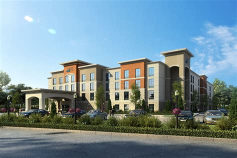 newcrestimage enters houston tx market with homewood