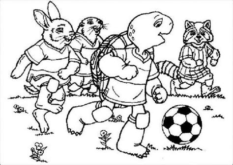 nick jr coloring pages max and ruby labor day coloring pages max and ruby max and ruby