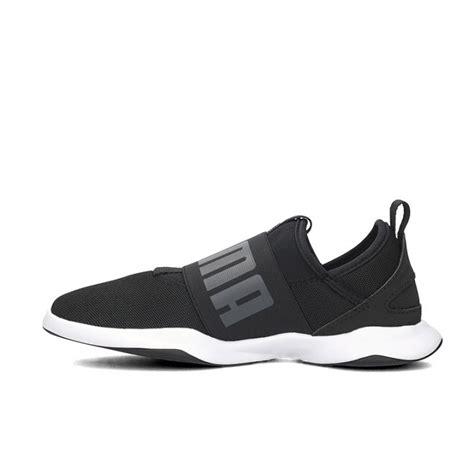 Sepatu Basket Cewek Nike Impor sepatu sneakers related keywords suggestions sepatu sneakers keywords