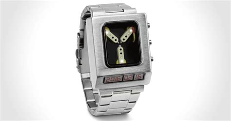where can you buy a flux capacitor back to the future flux capacitor cool sh t you can buy find cool things to buy