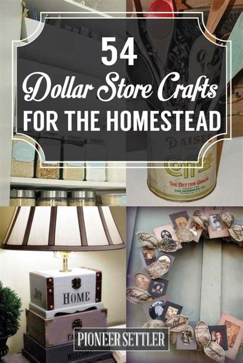 diy craft projects for home cheap and creative diy home decor projects anybody can do