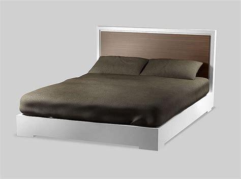 meubles aur860 montr 233 al lit bois aur860 meubles