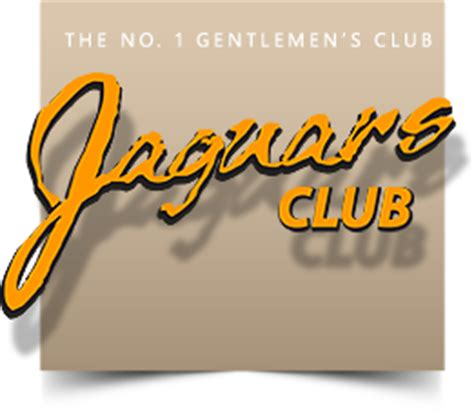 jaguars gold club tye tx jaguars club el paso related keywords jaguars club el