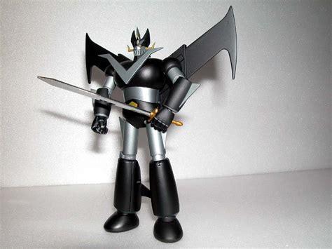 Black Great Mazinger Soc Gx 02b Mib bandai soc grande mazinga black gx 02b toysdream80