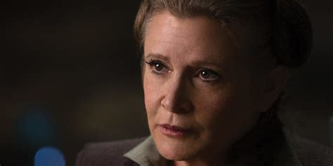 Princess Leia Organa Starwars Princess Leia Organa Starwars