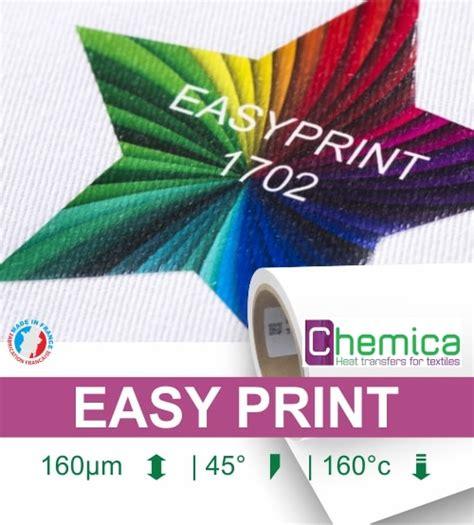 kaos roland raglan jual bahan polyflex chemica easyprint kualitas tinggi