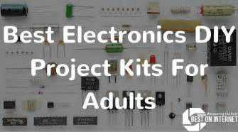 most popular diy projects 2016 electronic diy projects do it your self