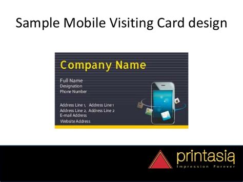 Rushcard Corporate Office Phone Number by Order Mobile Shop Visiting Cards