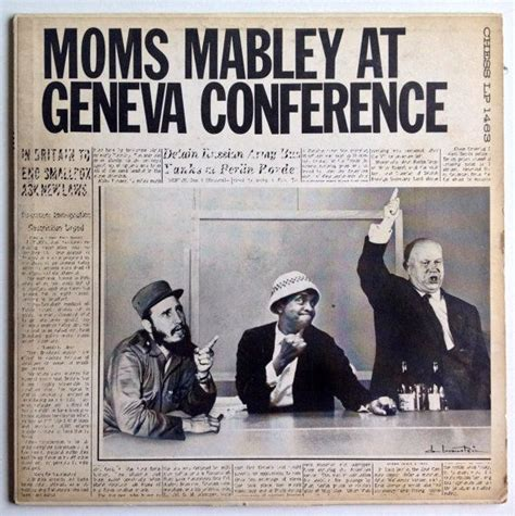 sketch comedy albums 95 best mabley images on black history