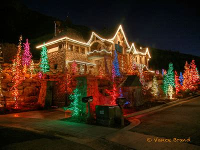 denver christmas lights the christmas light professionals