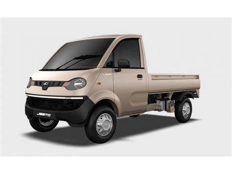 mahindra jeeto x7 11 india jeeto x7 11 auto prices reviews of jeeto x7 11 auto