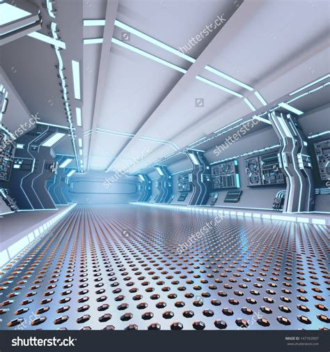 futuristic design spaceship floor www pixshark com images galleries with