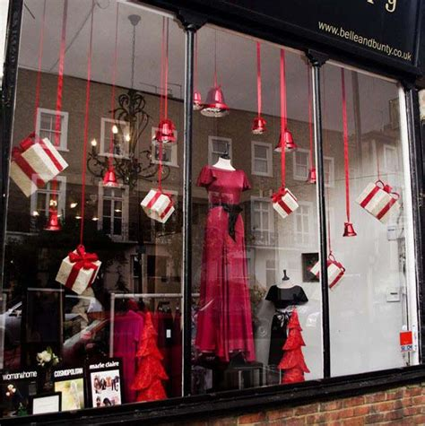 top christmas window decorations christmas celebrations