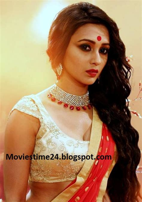Wedding Song List Bengali by Image Gallery Indian Bengali