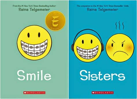 the the smile books image gallery smile books