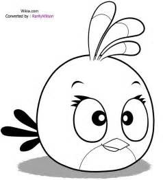 angry birds printables angry birds character coloring pages coloring99 fun kids