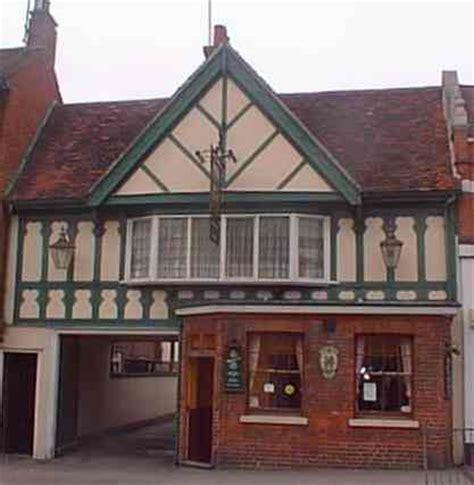 Hstead Post Office by Royal Oak High Halstead