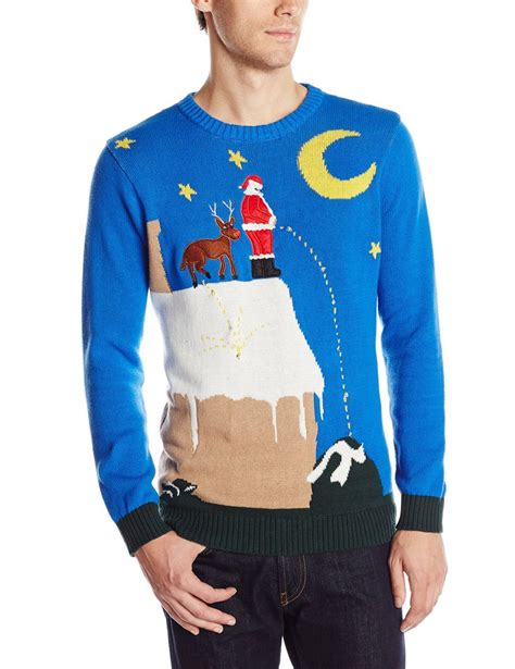 Sale 7365 Sweater Blue Unicorn 17 best images about sweater on