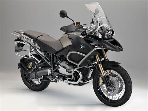 bmw touring bike top 5 touring motorcycles motorcycle central