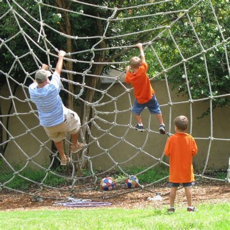 backyard climber life with 4 boys 5 diy projects to help beautify your