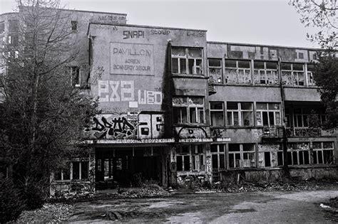 29 rue madeleine renaud montpellier forum photo argentique consulter le sujet sanatorium d