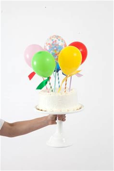 Balon Happy Birthday Tart cake birthday cake cake pilot cake