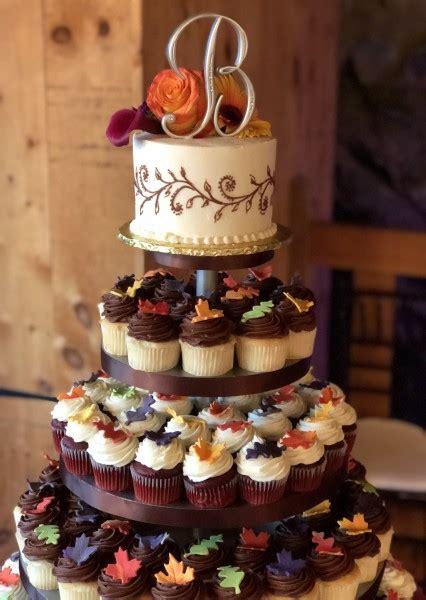 veronicas sweetcakes home