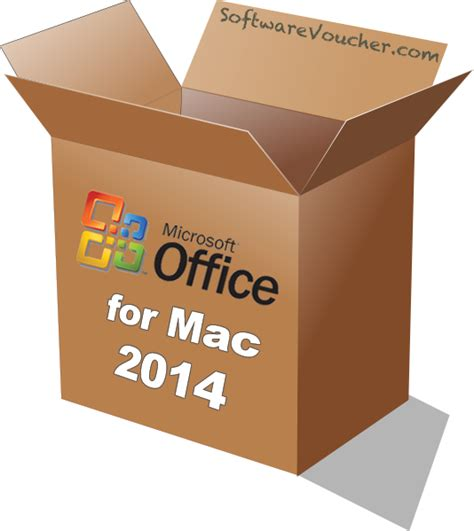 microsoft office   mac release date