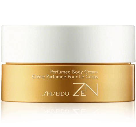 Shiseido Zen shiseido zen