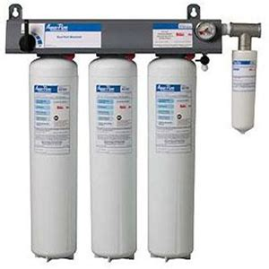 3m cuno applications filtration solutions 3m cuno dp390 dual port water filtration system sale 1 200 99